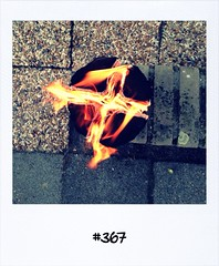 "#DailyPolaroid of 21-9-13 #367 • <a style=""font-size:0.8em;"" href=""http://www.flickr.com/photos/47939785@N05/10050219066/"" target=""_blank"">View on Flickr</a>"