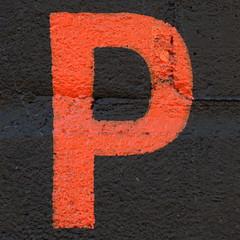 letter P (Leo Reynolds) Tags: canon eos 7d letter p f80 oneletter ppp 65mm iso500 hpexif 0011sec grouponeletter xsquarex xleol30x xxx2013xxx
