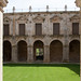mosteiro-de-salzedas-14