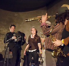 20131005_0470 (SNAKY34) Tags: vent alfred vignes musique fanfare brumm 2013 vendemian snaky34
