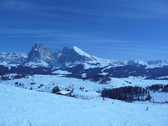 P1150516 (krylovdi) Tags: ski itali dolomiti valgardena stulrichortiseiurtijialpedisiusi