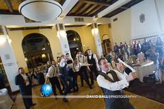 20-B-0344 (DB-Photography) Tags: wedding woodland groom reception operahouse gartertoss weddingreception woodlandhotel