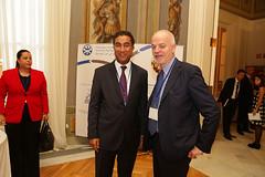 Economic Forum of the Western Mediterranean