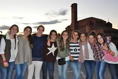 orvalle-torreciudad-3eso (21)
