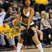"VCU vs. Winthrop • <a style=""font-size:0.8em;"" href=""https://www.flickr.com/photos/28617330@N00/10896359656/"" target=""_blank"">View on Flickr</a>"
