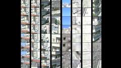 ca2m_rabih_mroue_the_pixelated_revolution_2012