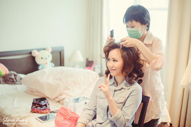 婚攝,台北君品酒店,婚攝鯊魚,婚禮紀錄,婚禮攝影,2013.10.05_BLOG-0002