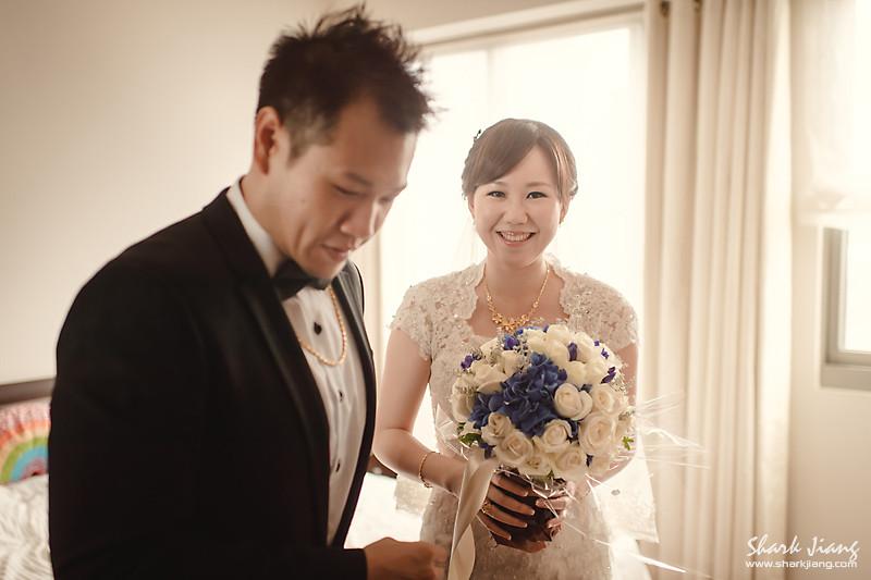 婚攝,台北君品酒店,婚攝鯊魚,婚禮紀錄,婚禮攝影,2013.10.05_BLOG-0031