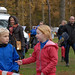 """wintercup2 (273 van 276) • <a style=""""font-size:0.8em;"""" href=""""http://www.flickr.com/photos/32568933@N08/11068946265/"""" target=""""_blank"""">View on Flickr</a>"""