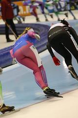 2B5P0862 (rieshug 1) Tags: marathon heerenveen schaatsen speedskating thialf marathonschaatsen eisschnelllauf marathoncup2 schaatspeloton