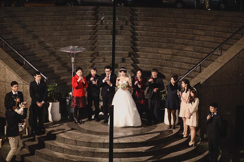11086918735_efcc51047a_b- 婚攝小寶,婚攝,婚禮攝影, 婚禮紀錄,寶寶寫真, 孕婦寫真,海外婚紗婚禮攝影, 自助婚紗, 婚紗攝影, 婚攝推薦, 婚紗攝影推薦, 孕婦寫真, 孕婦寫真推薦, 台北孕婦寫真, 宜蘭孕婦寫真, 台中孕婦寫真, 高雄孕婦寫真,台北自助婚紗, 宜蘭自助婚紗, 台中自助婚紗, 高雄自助, 海外自助婚紗, 台北婚攝, 孕婦寫真, 孕婦照, 台中婚禮紀錄, 婚攝小寶,婚攝,婚禮攝影, 婚禮紀錄,寶寶寫真, 孕婦寫真,海外婚紗婚禮攝影, 自助婚紗, 婚紗攝影, 婚攝推薦, 婚紗攝影推薦, 孕婦寫真, 孕婦寫真推薦, 台北孕婦寫真, 宜蘭孕婦寫真, 台中孕婦寫真, 高雄孕婦寫真,台北自助婚紗, 宜蘭自助婚紗, 台中自助婚紗, 高雄自助, 海外自助婚紗, 台北婚攝, 孕婦寫真, 孕婦照, 台中婚禮紀錄, 婚攝小寶,婚攝,婚禮攝影, 婚禮紀錄,寶寶寫真, 孕婦寫真,海外婚紗婚禮攝影, 自助婚紗, 婚紗攝影, 婚攝推薦, 婚紗攝影推薦, 孕婦寫真, 孕婦寫真推薦, 台北孕婦寫真, 宜蘭孕婦寫真, 台中孕婦寫真, 高雄孕婦寫真,台北自助婚紗, 宜蘭自助婚紗, 台中自助婚紗, 高雄自助, 海外自助婚紗, 台北婚攝, 孕婦寫真, 孕婦照, 台中婚禮紀錄,, 海外婚禮攝影, 海島婚禮, 峇里島婚攝, 寒舍艾美婚攝, 東方文華婚攝, 君悅酒店婚攝,  萬豪酒店婚攝, 君品酒店婚攝, 翡麗詩莊園婚攝, 翰品婚攝, 顏氏牧場婚攝, 晶華酒店婚攝, 林酒店婚攝, 君品婚攝, 君悅婚攝, 翡麗詩婚禮攝影, 翡麗詩婚禮攝影, 文華東方婚攝