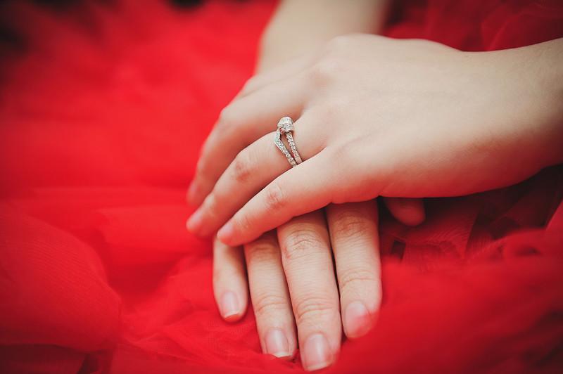 11087005966_d23b7d0173_b- 婚攝小寶,婚攝,婚禮攝影, 婚禮紀錄,寶寶寫真, 孕婦寫真,海外婚紗婚禮攝影, 自助婚紗, 婚紗攝影, 婚攝推薦, 婚紗攝影推薦, 孕婦寫真, 孕婦寫真推薦, 台北孕婦寫真, 宜蘭孕婦寫真, 台中孕婦寫真, 高雄孕婦寫真,台北自助婚紗, 宜蘭自助婚紗, 台中自助婚紗, 高雄自助, 海外自助婚紗, 台北婚攝, 孕婦寫真, 孕婦照, 台中婚禮紀錄, 婚攝小寶,婚攝,婚禮攝影, 婚禮紀錄,寶寶寫真, 孕婦寫真,海外婚紗婚禮攝影, 自助婚紗, 婚紗攝影, 婚攝推薦, 婚紗攝影推薦, 孕婦寫真, 孕婦寫真推薦, 台北孕婦寫真, 宜蘭孕婦寫真, 台中孕婦寫真, 高雄孕婦寫真,台北自助婚紗, 宜蘭自助婚紗, 台中自助婚紗, 高雄自助, 海外自助婚紗, 台北婚攝, 孕婦寫真, 孕婦照, 台中婚禮紀錄, 婚攝小寶,婚攝,婚禮攝影, 婚禮紀錄,寶寶寫真, 孕婦寫真,海外婚紗婚禮攝影, 自助婚紗, 婚紗攝影, 婚攝推薦, 婚紗攝影推薦, 孕婦寫真, 孕婦寫真推薦, 台北孕婦寫真, 宜蘭孕婦寫真, 台中孕婦寫真, 高雄孕婦寫真,台北自助婚紗, 宜蘭自助婚紗, 台中自助婚紗, 高雄自助, 海外自助婚紗, 台北婚攝, 孕婦寫真, 孕婦照, 台中婚禮紀錄,, 海外婚禮攝影, 海島婚禮, 峇里島婚攝, 寒舍艾美婚攝, 東方文華婚攝, 君悅酒店婚攝,  萬豪酒店婚攝, 君品酒店婚攝, 翡麗詩莊園婚攝, 翰品婚攝, 顏氏牧場婚攝, 晶華酒店婚攝, 林酒店婚攝, 君品婚攝, 君悅婚攝, 翡麗詩婚禮攝影, 翡麗詩婚禮攝影, 文華東方婚攝