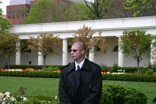 "The Secret Service • <a style=""font-size:0.8em;"" href=""http://www.flickr.com/photos/90062556@N00/11088621196/"" target=""_blank"">View on Flickr</a>"