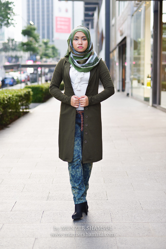 The World 39 S Most Recently Posted Photos Of Muslimfashion