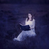 Black Book 4/52 (Victoria Söderström) Tags: blue göteborg reading book foto purple sweden gothenburg books conceptual blackbook fotografi whitedress readingabook babypowder bluetones conceptualphotography swedishphotographer purpletones fotokonst bildkonst beatarydén victoriasöderström victoriasoderstrom victoriasöderströmphotography victoriasoderstromphotography konceptuelltfoto konceptuelltfotografi fotokonstnär swedishfineartphotographer readingabookinnature