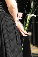 "Wedding Flowers Coventry - Nuleaf Florists <a style=""margin-left:10px; font-size:0.8em;"" href=""http://www.flickr.com/photos/111130169@N03/11310238413/"" target=""_blank"">@flickr</a>"