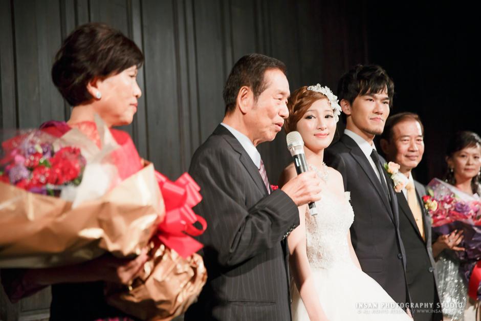 君品婚攝 婚禮記錄 婚攝英聖的作品 wed131012_1012