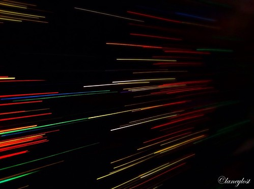 Flash #lights #light #flash #long #lines #exposure #red #yellow #blue #black #green #purple #orange #led #bulbs #uk #photo #photograph #photography #colour #colours #art