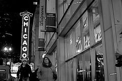 IMG_2169_2 (bazookafiles) Tags: sanfrancisco camera travel people streetart chicago france nerd cali night sanantonio magazine germany mexico photography graffiti oakland photo midwest exposure texas photographer nightshot exploring streetphotography trains urbanart bayarea spraypaint graffitiartist sfgraffiti aerosolart streetphotos graffitiart throwup windycity cmk subwayart graffitiwall marthacooper texasgraffiti ironlak graffitiberlin chicagograffiti henrychalfant oaklandgraffiti bayareagraffiti photograffiti graffitijapan miamigraffiti graffitilondon graffitifrance graffitiphoto mtn94 worldwideart theinfamousmagazine awfsetcollective welovebombing bazookafilms77 letrascartel