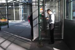 new york (pspyro2009) Tags: nyc ny newyork fuji manhattan candid streetphotography timessquare fujifilm candidshots xe2 xf1855mmf284rlmois