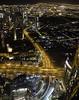 #dubai #night #дубай #ночь (Andrey Velichko) Tags: city night lights town dubai mosque khalifa burj ночь свет город огни мечеть ночной дороги дубай шарджа бурджхалифа eemirates арабскиеэмираты