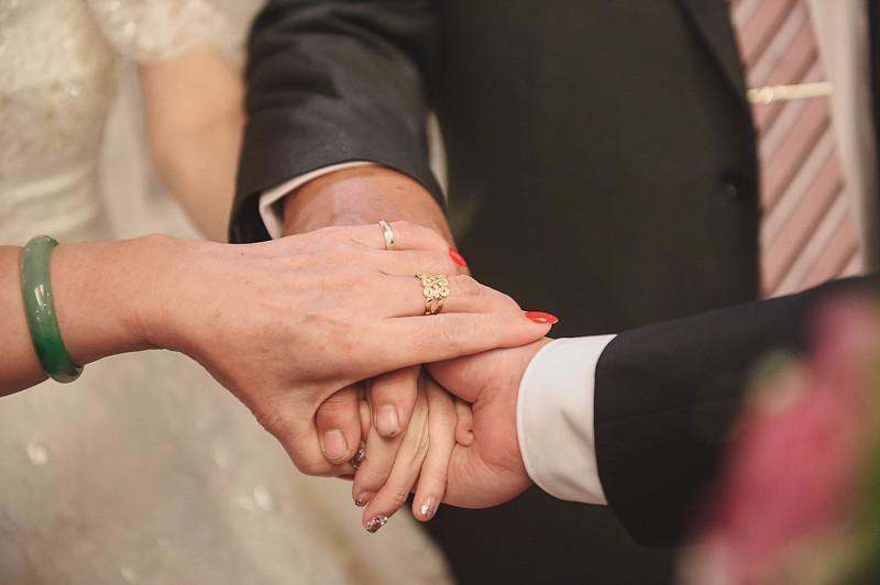11944341736_55a8da5c83_b- 婚攝小寶,婚攝,婚禮攝影, 婚禮紀錄,寶寶寫真, 孕婦寫真,海外婚紗婚禮攝影, 自助婚紗, 婚紗攝影, 婚攝推薦, 婚紗攝影推薦, 孕婦寫真, 孕婦寫真推薦, 台北孕婦寫真, 宜蘭孕婦寫真, 台中孕婦寫真, 高雄孕婦寫真,台北自助婚紗, 宜蘭自助婚紗, 台中自助婚紗, 高雄自助, 海外自助婚紗, 台北婚攝, 孕婦寫真, 孕婦照, 台中婚禮紀錄, 婚攝小寶,婚攝,婚禮攝影, 婚禮紀錄,寶寶寫真, 孕婦寫真,海外婚紗婚禮攝影, 自助婚紗, 婚紗攝影, 婚攝推薦, 婚紗攝影推薦, 孕婦寫真, 孕婦寫真推薦, 台北孕婦寫真, 宜蘭孕婦寫真, 台中孕婦寫真, 高雄孕婦寫真,台北自助婚紗, 宜蘭自助婚紗, 台中自助婚紗, 高雄自助, 海外自助婚紗, 台北婚攝, 孕婦寫真, 孕婦照, 台中婚禮紀錄, 婚攝小寶,婚攝,婚禮攝影, 婚禮紀錄,寶寶寫真, 孕婦寫真,海外婚紗婚禮攝影, 自助婚紗, 婚紗攝影, 婚攝推薦, 婚紗攝影推薦, 孕婦寫真, 孕婦寫真推薦, 台北孕婦寫真, 宜蘭孕婦寫真, 台中孕婦寫真, 高雄孕婦寫真,台北自助婚紗, 宜蘭自助婚紗, 台中自助婚紗, 高雄自助, 海外自助婚紗, 台北婚攝, 孕婦寫真, 孕婦照, 台中婚禮紀錄,, 海外婚禮攝影, 海島婚禮, 峇里島婚攝, 寒舍艾美婚攝, 東方文華婚攝, 君悅酒店婚攝,  萬豪酒店婚攝, 君品酒店婚攝, 翡麗詩莊園婚攝, 翰品婚攝, 顏氏牧場婚攝, 晶華酒店婚攝, 林酒店婚攝, 君品婚攝, 君悅婚攝, 翡麗詩婚禮攝影, 翡麗詩婚禮攝影, 文華東方婚攝