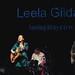 Leela Gilday