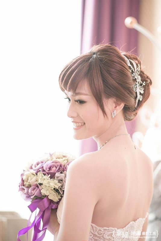 台南婚攝131207_1217_24.jpg