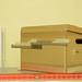 Sigma 70mm Macro Test Setup