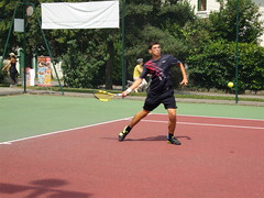 14.07.2009 030 (TENNIS ACADEMIA) Tags: de vacances stage centre tennis tournoi 14072009