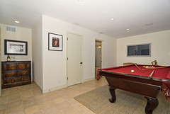 10 Game Room - 1st Level (Nick  Carlson) Tags: california homes architecture losangeles pacificpalisades realestatephotography nickcarlson truelifeimages