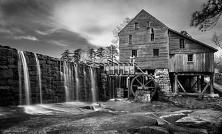 Yates Mill - Raleigh - North Carolina - 1537.jpg