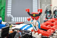 TLM_afterparty_Latlug-67 (latlug_lv) Tags: movie crazy cool mix nikon mod lego mini figure dslr thelegomovie