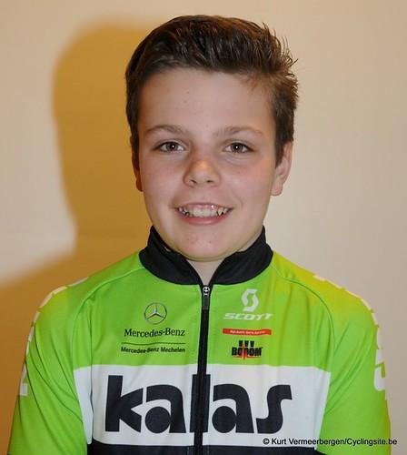 Kalas Cycling Team 99 (112)