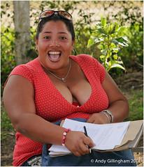 Cuba-188 (AndyG01) Tags: cuba santiagodecuba