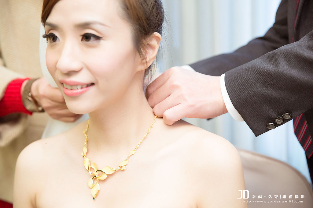 正明&Ami_儀式-336