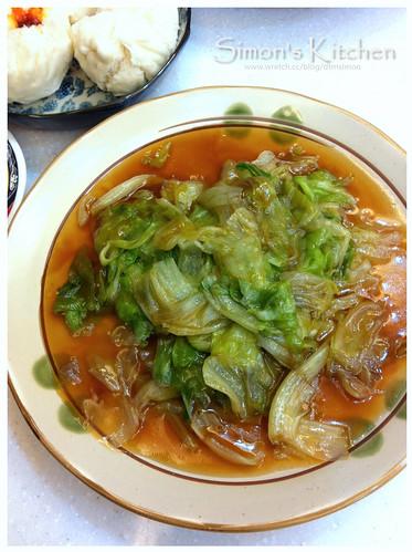 香港小廚05