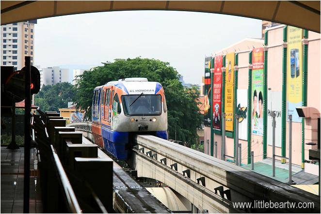 吉隆坡-18