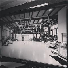#vordermanmw Google Tour is complete and live! That checks one important #seo factor off my list now that both facilities are done! #vordermanvw (vordermanmotorwerks) Tags: auto car truck autorepair service van suv fortwayne carrepair vorderman
