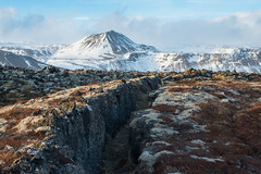 """2014-02-23 19_38_36-6067752-18053-Iceland 2014.jpg • <a style=""""font-size:0.8em;"""" href=""""https://www.flickr.com/photos/21540187@N07/12903937994/"""" target=""""_blank"""">View on Flickr</a>"""