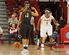 University of Arkansas Razorbacks vs Vanderbilt Basketball (Garagewerks) Tags: woman college basketball sport female university all stadium sony sigma vanderbilt arkansas vs athlete hoops f28 fayetteville razorbacks 70200mm views50 slta77v