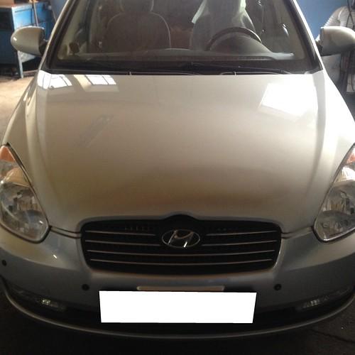 "Hyundai Accent 1.6 16v <a style=""margin-left:10px; font-size:0.8em;"" href=""http://www.flickr.com/photos/104493258@N06/13289512723/"" target=""_blank"">@flickr</a>"