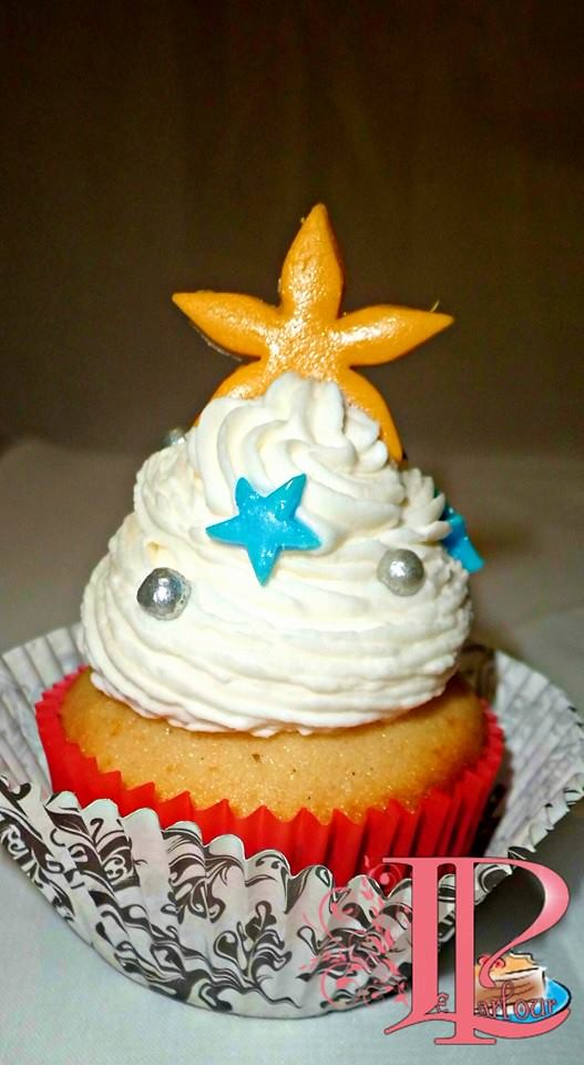 dream cakes wedding cake cupcake recipe the world s best photos of cake and gateau flickr hive mind 13724