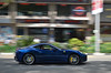Speed Is Everything (BLACKFOXPHOTOGRAPHY) Tags: california blue sexy speed italian singapore fierce fast ferrari orchard racing exotic e panning supercar fa italians supercars fastcars blackfoxphotography exoticars alexpenfold effspot sathyamelvani