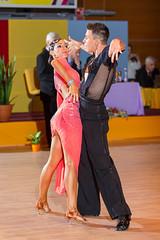 B-A-S National Championship 2013 (RAW.hu) Tags: dance championship hungary dancing national ballroom latin standard dancesport békéscsaba