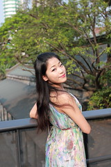 IMG_8541 (Jackk Miao) Tags: portrait people woman girl beauty female canon hair movie asian model asia outdoor chinese story miao  taiwanese flightattendant     jackk  portraitphotography    550d   canoneos550d eos550d rebelt2i kissx4 digitalrebelt2i canoneoskissx4 jackkmiao jackmiao eoskissdigitalx4