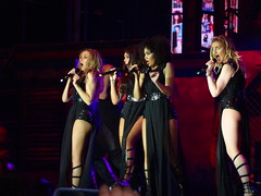 Little Mix live in Sheffield (jayneyyy) Tags: concert mix little sheffield nelson pop jade edwards southyorkshire girlband leighanne perrie pinnock jesy thirlwall motorpointarena littlemix