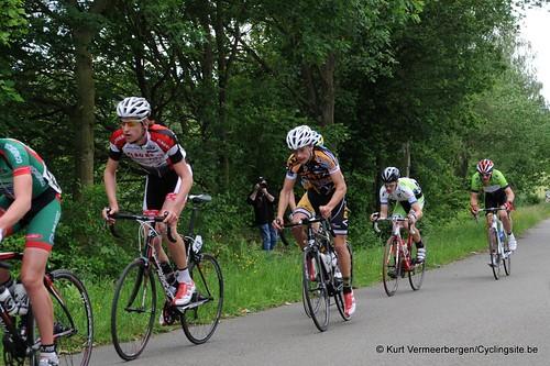Nieuwrode 240514 (178)