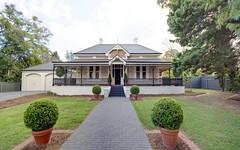 85 Church Terrace, Walkerville SA