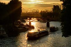 Paris-2008-158